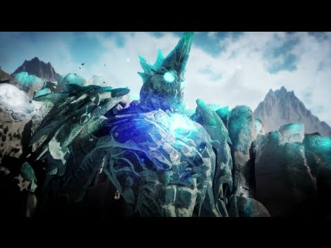 Unreal Engine 4 on PlayStation 4 Gets Demonstration Video, Screenshots