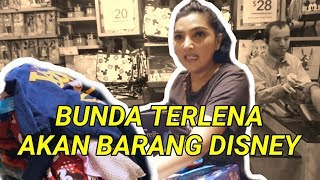 Video BUNDA ASHANTY & ARSY KALAP BELANJA PULUHAN JUTA | TRIP ASIX TO CANADA #PART7 MP3, 3GP, MP4, WEBM, AVI, FLV Juni 2019