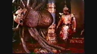 Khmer Movie - `Rathanavong