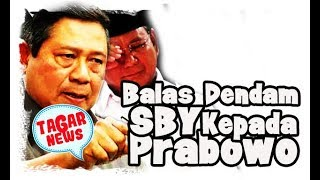 Video Pembalasan Dendam SBY Kepada Prabowo MP3, 3GP, MP4, WEBM, AVI, FLV September 2018