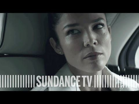 THE LAST PANTHERS | Full Episodes Online Now | SundanceTV