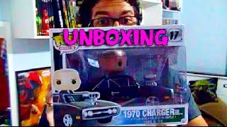 Nonton Funko Pop 1970 Charger Dom Toretto N°17 Film Subtitle Indonesia Streaming Movie Download