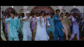 Video Mubarak Eid Mubarak/Mubarik Eid Mubarik/Mubaarak Eid Mubaarak (Tumko Na Bhool Paayenge-2002) MP3, 3GP, MP4, WEBM, AVI, FLV September 2017