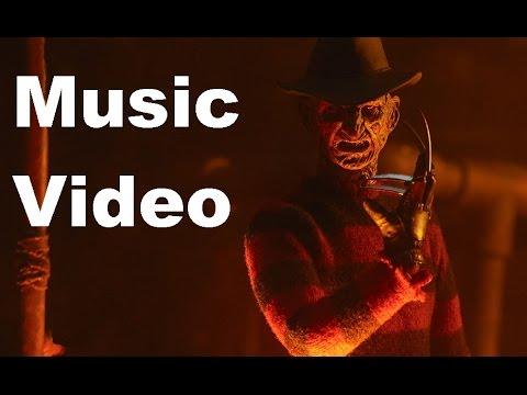 Youtube Video -5gPaYBexhM