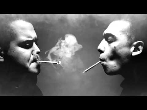 2315 Öreg x Matthias -TEKEREDIK (MUSIC VIDEO)