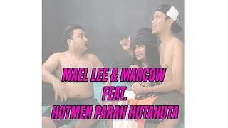 Video MAELL LEE BUTUH PENGACARA BUKAN KALENG-KALENG MP3, 3GP, MP4, WEBM, AVI, FLV Januari 2019