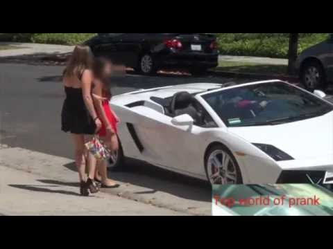 Video gold digger girl, no need to people voice , only f download in MP3, 3GP, MP4, WEBM, AVI, FLV January 2017