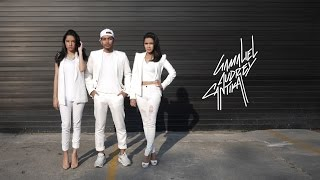 Video Gamaliel Audrey Cantika - Seberapa Pantas (Studio Session) MP3, 3GP, MP4, WEBM, AVI, FLV Juni 2018
