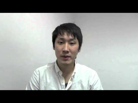 Taka Shoji (Japan) Clears CCIE Security #51801 in 1st Attempt | Network Bulls