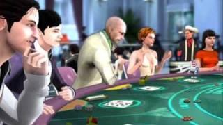 Los Casinos Online Presentan Mas Oportunidades Al Mercado Español Y Mexicano
