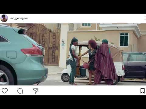 Phyno Ft Olamide-Onyeoma(OFFICIAL VIDEO)