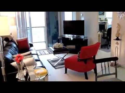 Toronto Homes For Sale – 60 Heintzman Street