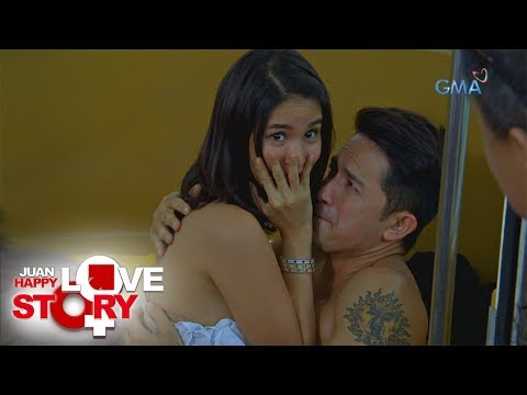 Juan Happy Love Story: Full Episode 80 (FINALE) (with English subtitles)