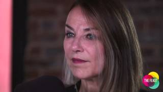 Nonton Esther Perel Interview At The Feast 2014 Film Subtitle Indonesia Streaming Movie Download