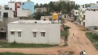 Bengaluru: Akravathy Layout Land Denotified, Buyers Allege Scam