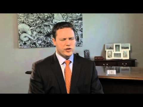 Minneapolis Bankruptcy Attorney, Cameron J. Tario- Minnesota Debt Relief Lawyer