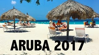 This video is from my trip to Aruba. Like and subscribe!