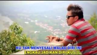 PASRAH- TAUFIQ SONDANG ( House Dangdut Karaoke)