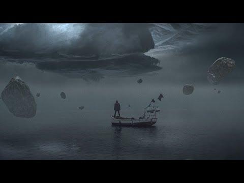 Manntra - Mornar (2014) (HD 720p)