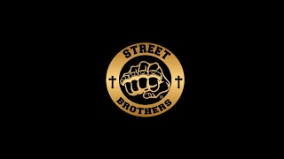SIEMPRE UN STREET VIDEO LYRICS MOTOR FELLAS TELONROJOPROD