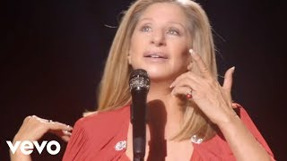 Nonton Barbra Streisand - Evergreen (Love Theme from A Star Is Born) [Live from Back to Brooklyn] Film Subtitle Indonesia Streaming Movie Download