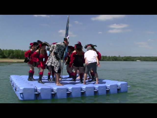 Willi-girmes-piratentanz-musikvideo