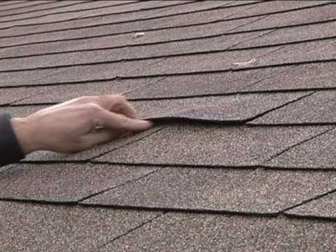 Home Inspection Tips: Roof Inspections