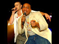 Timbaland ft Nelly & Justin Instrumental - Give It To Me