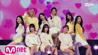Video [TWICE - SAY YES] Comeback Stage |   M COUNTDOWN 180412 EP.566 MP3, 3GP, MP4, WEBM, AVI, FLV April 2018
