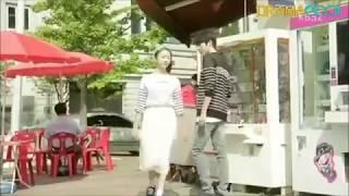 Video [MV] High School - Love On (Woohyun , Saeron , Sungyeol) MP3, 3GP, MP4, WEBM, AVI, FLV Maret 2018