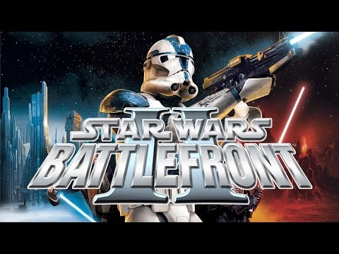 star wars battlefront ii xbox buy