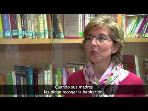 Colegio Alborada,Colegio Concertado en Alcalá de Henares,Infantil,Primaria,Secundaria,Bachillerato,Inglés,Católico,
