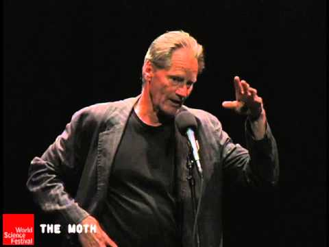 Sam Shepard - An actor's insistence on using his own horse in a film stunt has unpleasant consequences for his stunt double. Sam Shepard is an Oscar-nominated actor, scree...