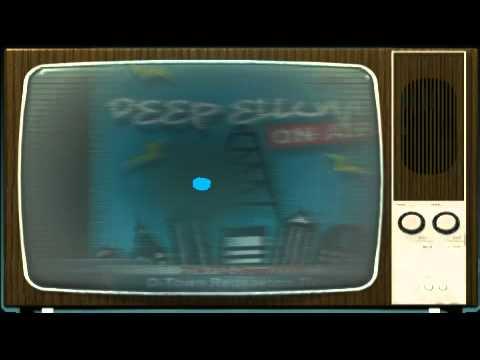 He Vuelto PRO en D-Town Reggaeton Time [TV Edition]