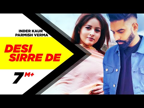 Desi Sirre De Songs mp3 download and Lyrics