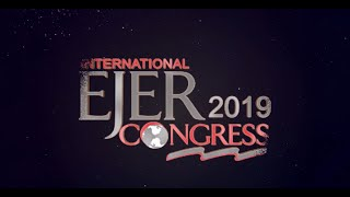 EJERCongress 2019 | VI th International Eurasian Educational Research Congress - I