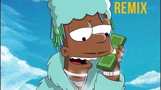 [FREE] Gucci Mane x 2 Chainz x Drake Type Beat 2018 - PSA | @yunglando_