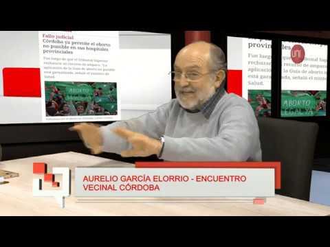PENSAMIENTO CRÍTICO 102 - 3/10/2019
