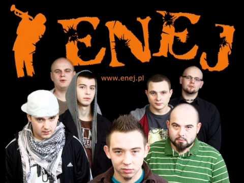 Tekst piosenki Enej - Odrobina Czasu po polsku