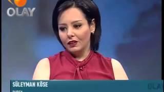 Olay TV - Sabit protezler ve Köprüler