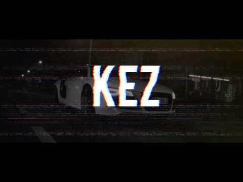Kez - Keznation Snippet
