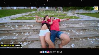 Nonton Yem Maayo Video Song Trailer    Iddari Madhya 18 Movie Songs    Ram Karthik  Bhanu Sri Film Subtitle Indonesia Streaming Movie Download