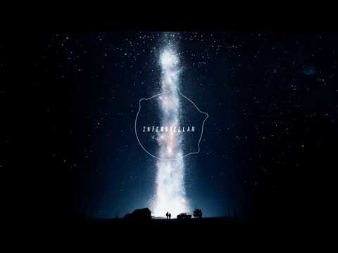 Interstellar Main Theme (8D Audio) - Extra Extended - Soundtrack by Hans Zimmer