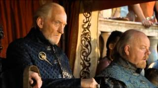 """Wicked fight from last night's episode """"Game of Thrones"""" -Mountain meets Viper- SE04 EP8."""