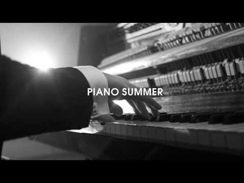 Концерт Ильи Бешевли в сопровождении Камерного оркестра