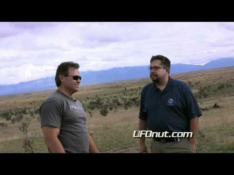 UFOnut.com - Episode 005 - Roswell 2010