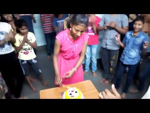 Video ASHWINI BIRTHDAY download in MP3, 3GP, MP4, WEBM, AVI, FLV January 2017