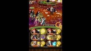 Shanks gets it done, even messing up and hitting greats, I still scored enough to beat the ranking.