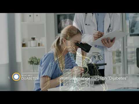 Hipoglikemija