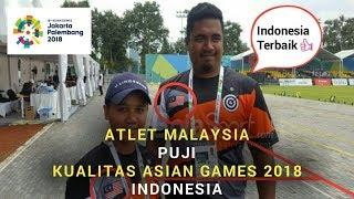 Video MALAYSIA AKUI INDONESIA YANG TERBAIK   ASIAN GAMES 2018 MP3, 3GP, MP4, WEBM, AVI, FLV Maret 2019